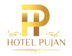 Hotel Pujan Pvt. Ltd.