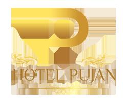 Hotel Pujan Pvt. Ltd.